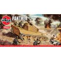 Airfix Vintage Classics - Panther Tank 1:76