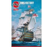 Airfix Vintage Classics - HMS Victory 1765 1:180