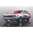 Scalextric C3927 Holden A9X Torana - Sandown 1978