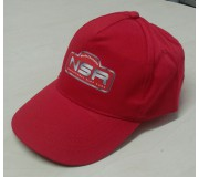NSR GADHAT NSR Racing Hat