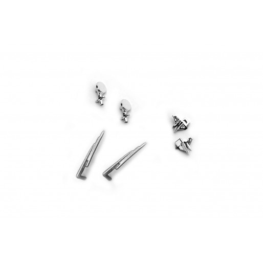 Carrera 89515 Spare Parts for Chevrolet Bel Air '57