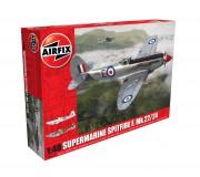 Airfix Supermarine Spitfire F.Mk.22/24 1:48