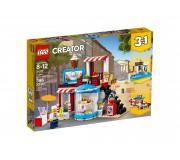 LEGO 31077 Un univers plein de surprises