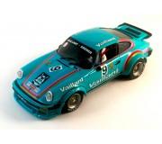 Slotwings W044-05 Porsche 934 Champion Porsche CUP 1976