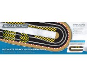 Track Extension Pack Ultimate