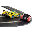 Scalextric C1399 Coffret Endurance