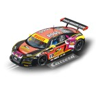 "Carrera DIGITAL 124 23861 Audi R8 LMS ""M. Griffith, No. 19"""