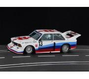 Sideways SW58A BMW 320 GR.5 BMW Junior Team DRM Championship 1977 - M.Winkelhock N°13