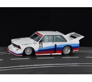Sideways SW58B BMW 320 GR.5 BMW Junior Team DRM Championship 1977 - E.Cheever
