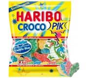 Candy Haribo Croco Pik