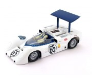 Slot.it CA16a Chaparral 2E n.65 2nd Can-Am Mosport 1966