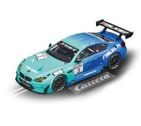 "Carrera DIGITAL 132 30844 BMW M6 GT3 ""Team Falken, No.3"""