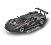 """Carrera DIGITAL 132 30857 Ford GT Race Car """"No.67"""""""