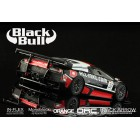 Black Arrow BACM03A Black Bull ALL-INKL
