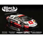 Black Arrow BACM03A Black Bull ALL-INKL