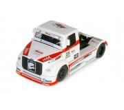 Flyslot 205105 Buggyra MK08 Nurburgring Truck GP 2013 - Urii Egorov