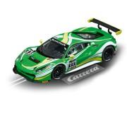 """Carrera DIGITAL 132 30847 Ferrari 488 GT3 """"Rinaldi Racing, No.333"""""""