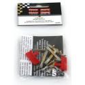 Carrera 85309 Special Guides