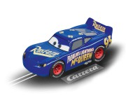 Carrera DIGITAL 132 30859 Disney·Pixar Cars - Fabulous Lightning McQueen