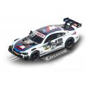 Carrera GO!!! 62449 DTM Competition Set