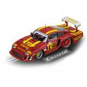 Carrera DIGITAL 132 30002 DRM Retro Race Set