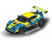 Carrera DIGITAL 132 30666 Aston Martin V12 Vantage GT3, Young Driver No.007