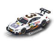 "Carrera Evolution 27573 Mercedes-AMG C 63 DTM ""P. Di Resta, No.3"""