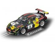 Carrera DIGITAL 132 30680 Porsche GT3 RSR, Haribo Racing