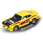 Carrera DIGITAL 132 30683 Ford Capri RS 3100