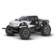 Carrera RC Ford F-150 Raptor, b/w