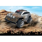 Carrera RC Dirt Rider