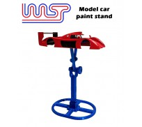 WASP Paint stand