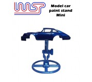 WASP Paint stand Mini