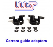 WASP Adaptateurs guide Carrera x2