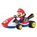 Carrera RC Mario Kart, Mario - Race Kart with Sound