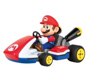 Carrera RC Mario Kart, Mario - Race Kart with Sound