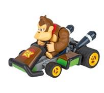Carrera RC Mario Kart, Donkey Kong - Kart