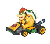 Carrera RC Mario Kart, Bowser - Kart
