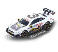 """Carrera DIGITAL 143 41404 Mercedes-AMG C 63 DTM """"P. Di Resta, No.3"""""""