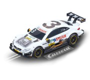 "Carrera DIGITAL 143 41404 Mercedes-AMG C 63 DTM ""P. Di Resta, No.3"""