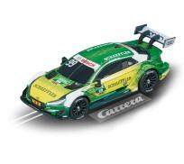 """Carrera DIGITAL 143 41406 Audi RS 5 DTM """"M. Rockenfeller, No.99"""""""
