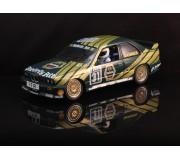 Slotwings W038-04 BMW M3 DTM 1991