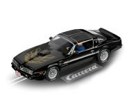 Carrera DIGITAL 132 30865 Pontiac Firebird Trans Am '77