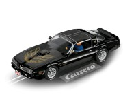 Carrera Evolution 27590 Pontiac Firebird Trans Am '77
