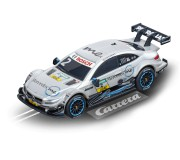 "Carrera DIGITAL 143 41403 Mercedes-AMG C 63 DTM ""G. Paffett, No.2"""