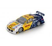 Slot.it CA36c Opel Calibra n.2 Avus Ring - DTM/ITC 1995