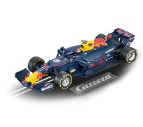"Carrera Evolution 27562 Red Bull Racing TAG Heuer RB13 ""M.Verstappen"""