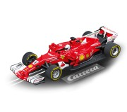 "Carrera Evolution 27575 Ferrari SF70H ""S.Vettel, No.5"""