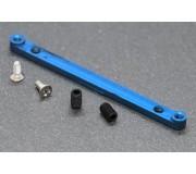 BRM S-515 Aluminum bar height adjusting + screws