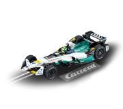 """Carrera GO!!! 64125 Formula E Audi Sport ABT """"Lucas di Grassi, No.1"""""""